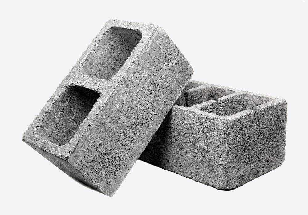 block rhodes brick block co. Black Bedroom Furniture Sets. Home Design Ideas